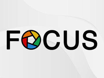 Focus - Website & Application Blocker for MacOS width=500