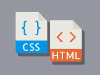 Introduction to HTML and CSS - Product Image
