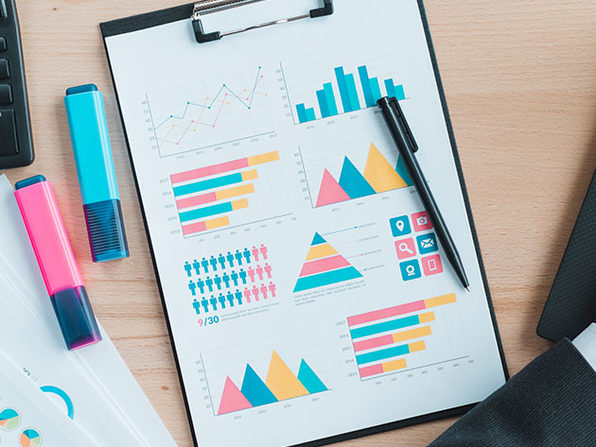 Visual Storytelling with Power BI Course