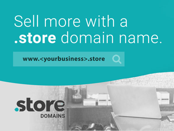 .STORE Domains: 75% Off  - Product Image