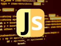 JavaScript for Beginners: A Complete Guide - Product Image