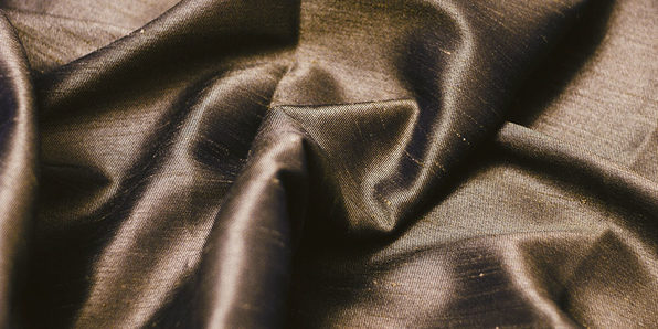 Learn How to Do Amazing Cloth Animation in Unreal Engine 4 - Product Image