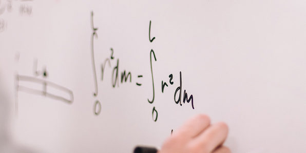 Exponents and Logarithms - Product Image