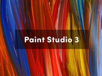 Pixarra Studio Bundle 3: 7-App Art Design Bundle
