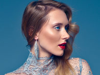Mastering Advanced Color Grading in Photoshop - Product Image