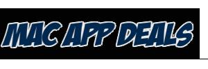 Mac App Deals