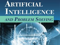 Artificial Intelligence & Problem Solving - Product Image