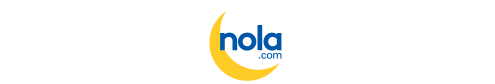 NOLA Mobile