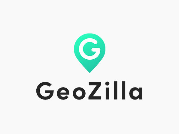 GeoZilla Crash Alerts & Driver Reports: Lifetime Subscription