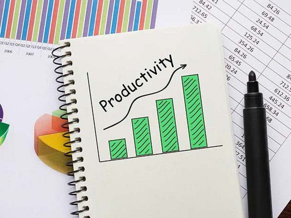 Productivity & Project Management Course For Increased Profits - Product Image