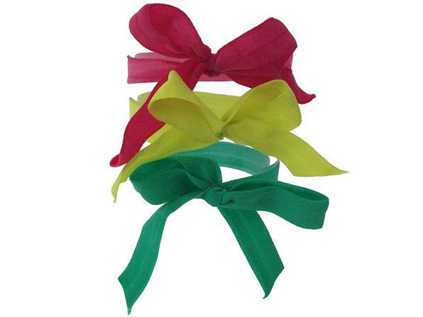 Calypso Bow Sets