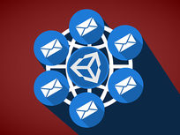 Unity 5: Multiplayer InGame Mail Messaging - Product Image
