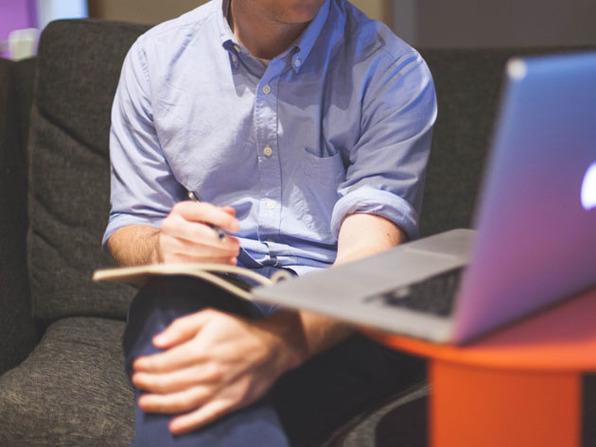 Project Management Institute Certification Training Bundle