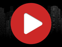 YouTube Video SEO: Boost Views, Engagement & Subscribers - Product Image