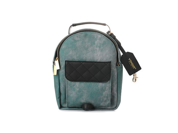 VENQUE® Babe Mini Bag (Green)