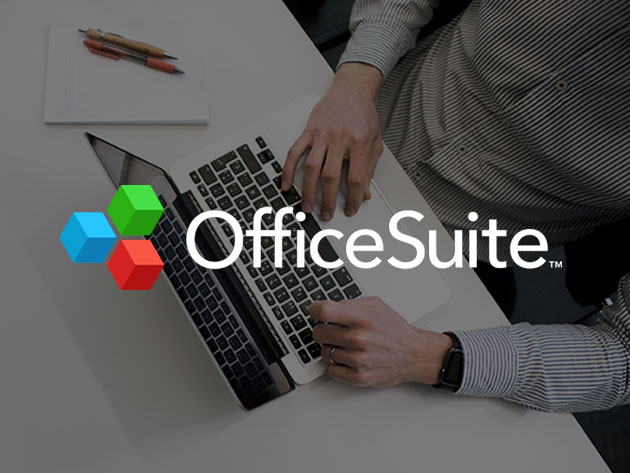 Do More & Pay Less with This Feature-Rich Alternative to Microsoft Office