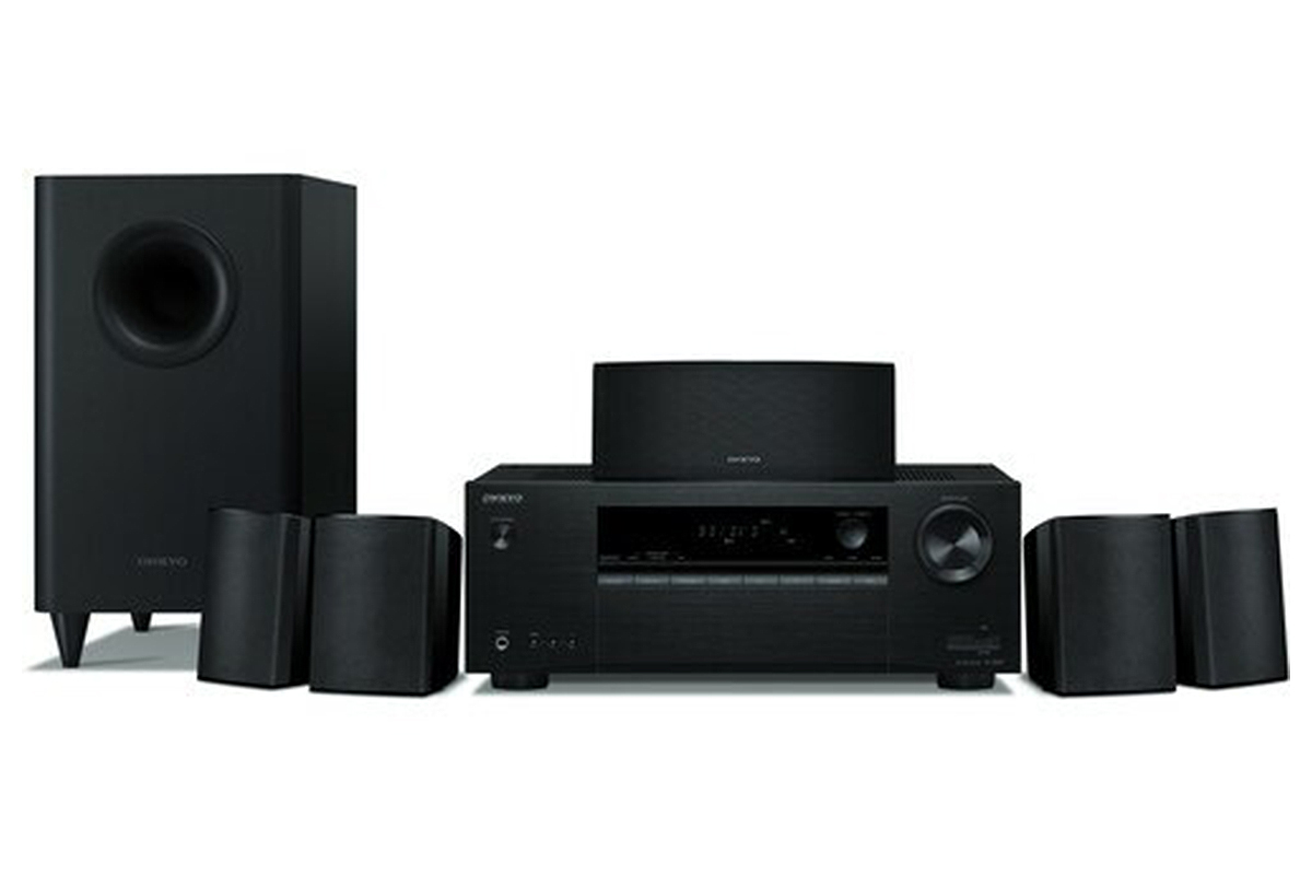 Spring into better sound this season with 11 exclusive audio deals