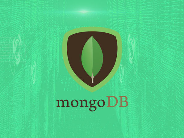 The Complete MongoDB Guide