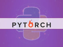 Learn By Example: PyTorch - Product Image