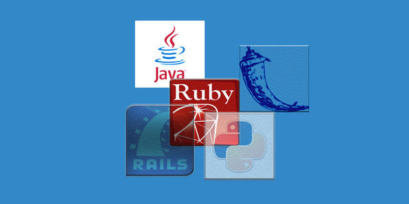 Projects in Programming Languages: Ruby, Python, Java - Product Image