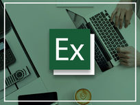 Excel Beginner 2019 - Product Image