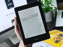 How To Format Your eBook - Product Image