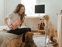 Dog Training Course: Become a Dog Trainer - Dog Training Career - Product Image