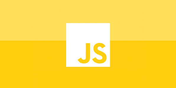 Learn JavaScript in 1-Hour Course - Product Image