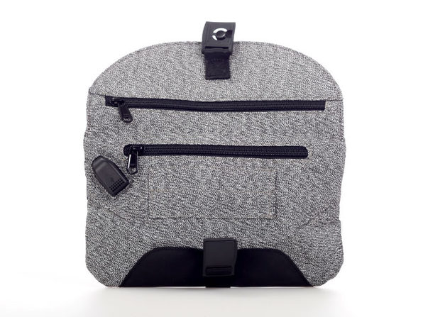 ALPAKA Air Sling (Grey)