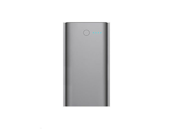 Nova 10000mAh External Battery - Product Image
