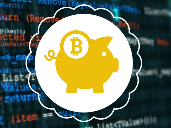 The Complete Bitcoin Course: Get .0001 BTC In Your Wallet