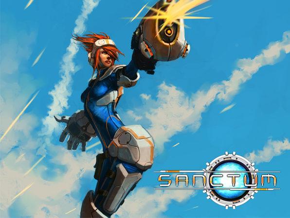 429f73cb80737d4ec869180a15d8c606947f1c52 main hero image