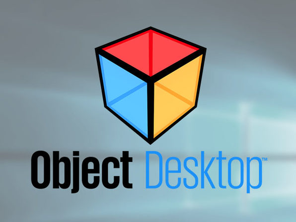 Stardock Object Desktop™ Bundle