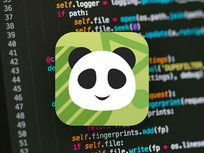 Pandas with Python Tutorial - Product Image