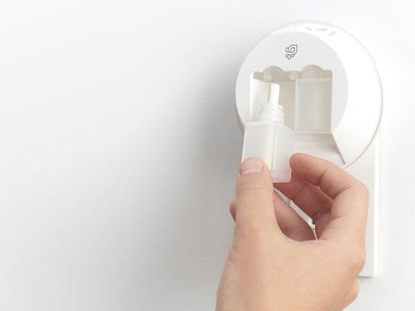 Pura Smart Home Fragrance Dispenser