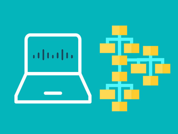 Introduction to Cisco Packet Tracer Network Simulator