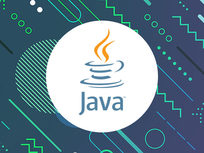 Java: From Beginner to Expert - Product Image