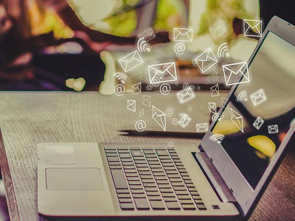 The Viral Digital Marketing Diploma Bundle