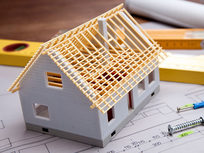 Real Estate Investing: Learn How to Fix Up Your Fixer Upper! - Product Image