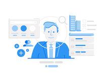 LinkedIn Blueprint - Product Image