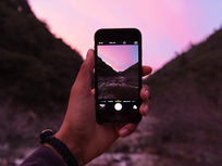 Diploma in Smartphone Photography - Product Image