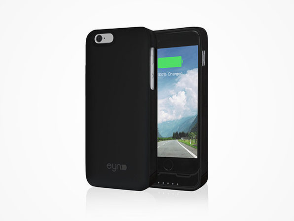 eyn Power Case for iPhone 6/6S
