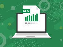 Microsoft Excel (365): Crash Course - Product Image