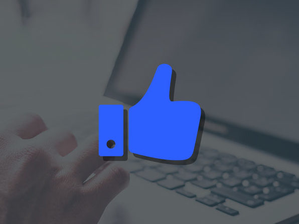 The Complete Facebook Ads Course: Beginner to Advanced