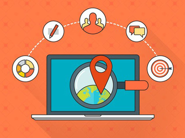SEO Blueprint for Ranking on Google Bundle