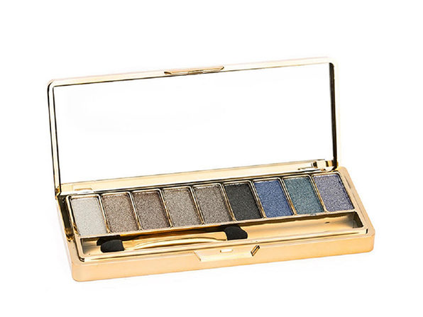 9-Shadow Palette - 5 - Product Image