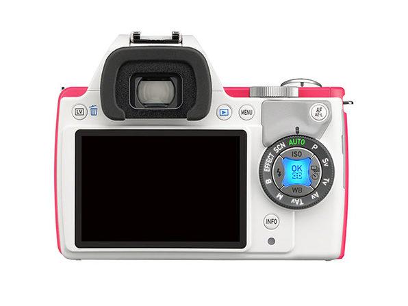 Product 14023 product shots2 image
