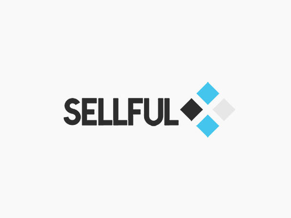 Sellful - White Label Website Builder & Software: ERP Plan (Lifetime)