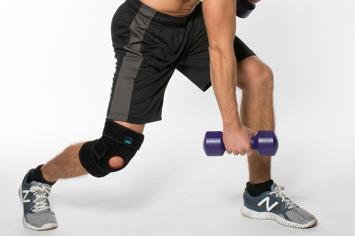 Save big on this equipment that will help you relieve chronic pain