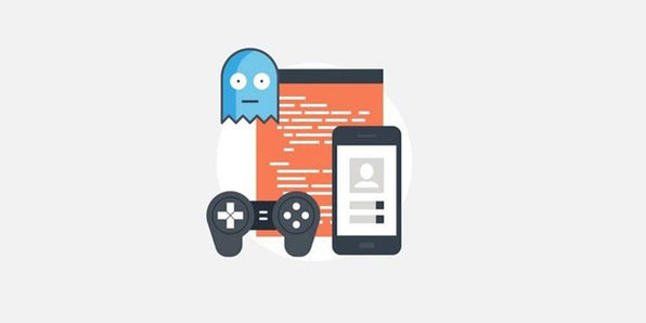 Build A Complete Unity 2D Mobile Platformer Game - Product Image
